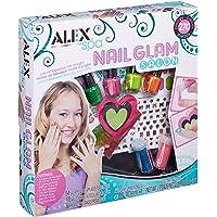 ALEX Toys Play Set Nail Glam Salon