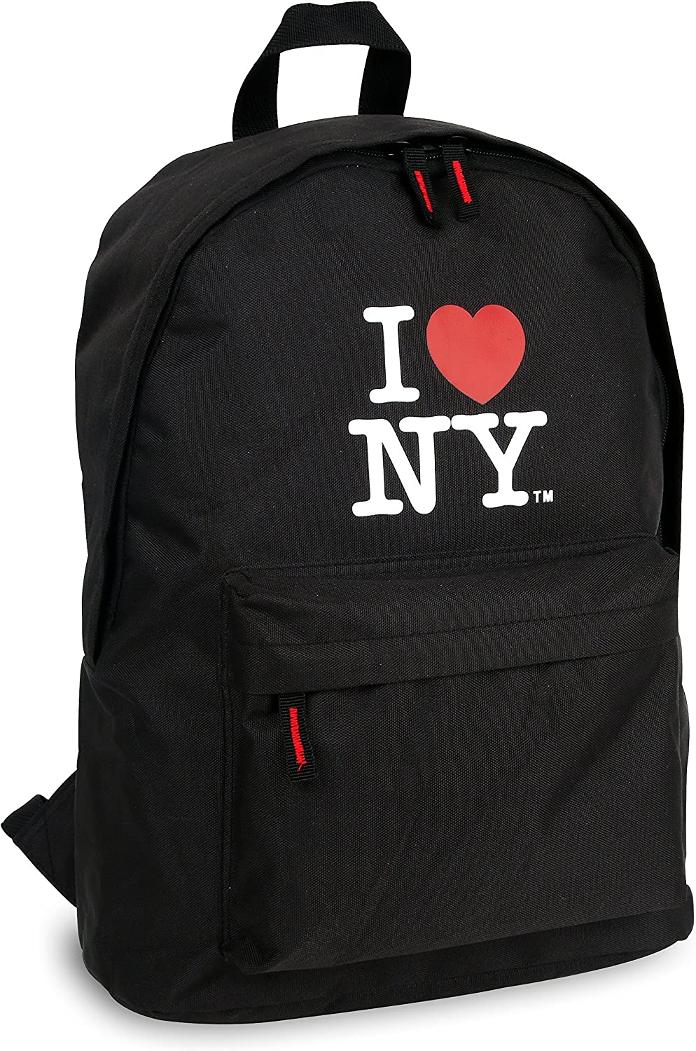 J World New York I Love New York Backpack