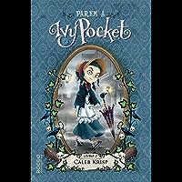 Parem a Ivy Pocket