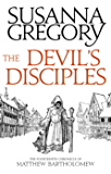 The Devil's Disciples: The Fourteenth Chronicle of Matthew Bartholomew