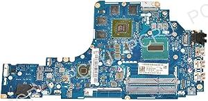 5B20H29179 Lenovo Y70-70 Laptop Motherboard w/ Intel i7-4720HQ 2.6GHz CPU