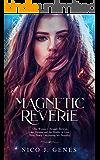 Magnetic Reverie (The Reverie Book 1)