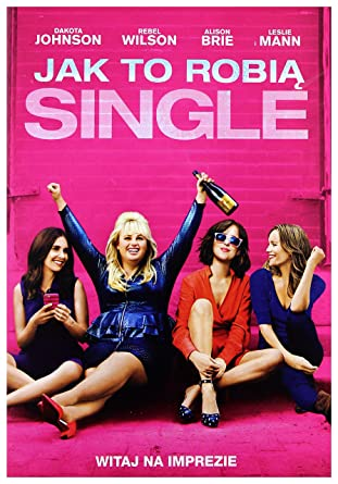 How to be single dvd region 2 english audio amazon how to be single dvd region 2 english audio ccuart Images