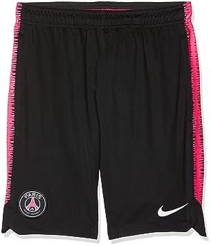 Squad Saint Nike Kinder Germain ShortsSport Paris Dry PXiukZ