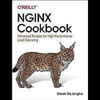 NGINX Cookbook: Advanced Recipes for High-Performance Load Balancing