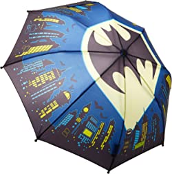 Top 10 Best Umbrellas For Kids (2021 Reviews & Buying Guide) 9