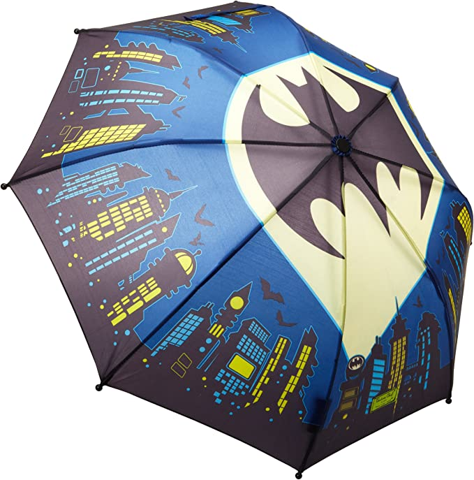 Top 10 Best Umbrellas For Kids (2020 Reviews & Buying Guide) 9