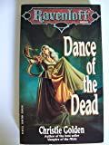 Dance of the Dead (Ravenloft)