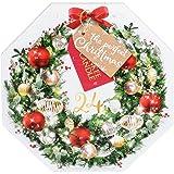 Yankee Candle Advent Calendar Wreath