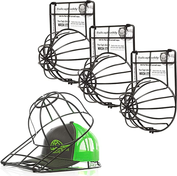 The Best Dishwasher Wheels Ge