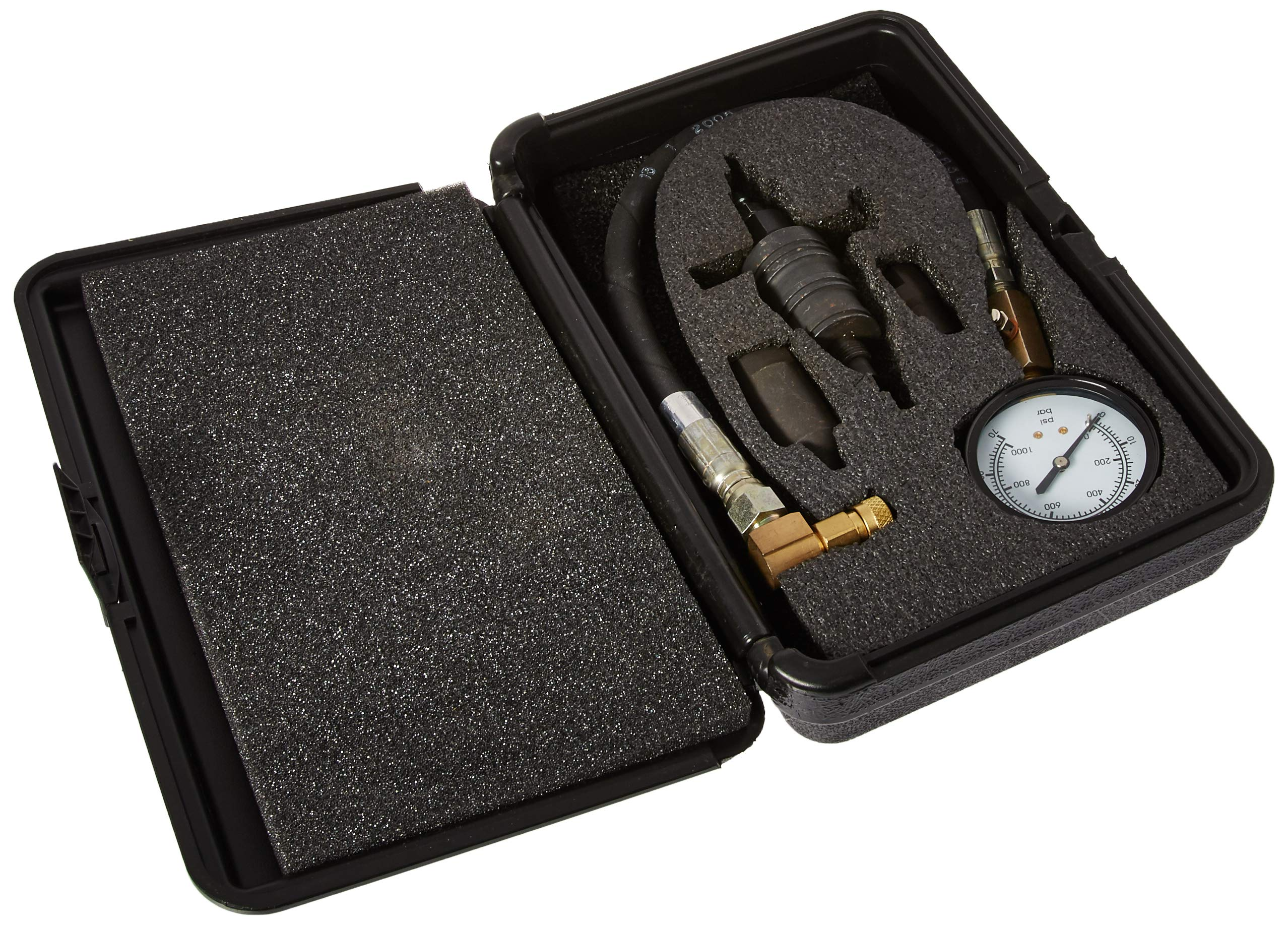 Tool Aid S&G 34860 Diesel Engine Compression Tester Set by Tool Aid (Image #2)