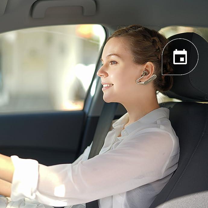 SONY 索尼 Xperia Ear Duo 真无线开放式蓝牙耳机 5.4折$149.99 海淘转运到手约¥1087