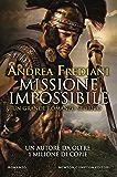 Missione impossibile
