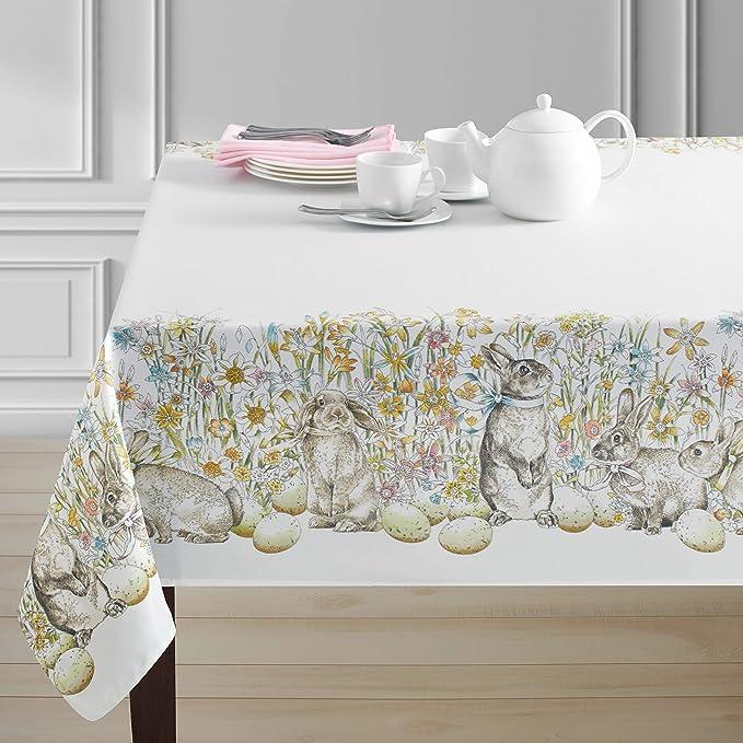 Laminated Fabric \u220e Upholstery \u220e Coated Cotton \u220e Tablecloth \u220e Waterproof fabric \u220eLaminated Cotton fabric  \u220eTPU\u220e Coated Backside \u220e S160161