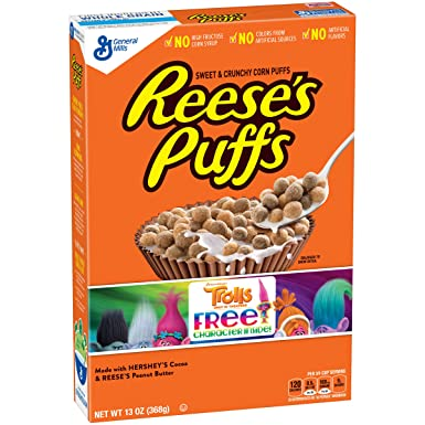 Image result for reese's cereal uk price