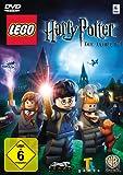 LEGO Harry Potter - [Mac]