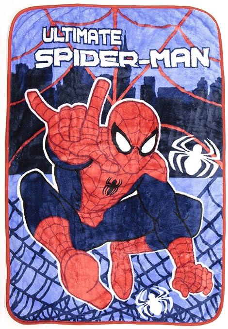 Trade accessories sinfin con arandelas para close up de tela de araña con-de el hombre ...