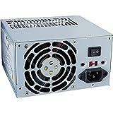 SPI FSP300-60ATVS 300W ATX 20-PIN 8CM BB Fan Rohs Power Supply