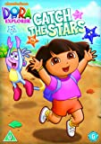 Dora The Explorer: Dora Catch The Stars [DVD]