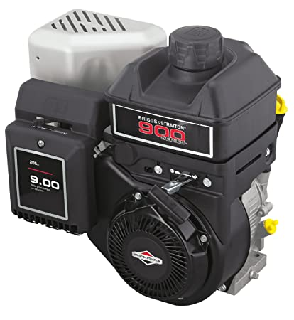Amazon.com: Briggs & Stratton 12s402 – 0026-f8 900 Series ...