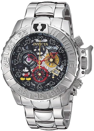 Reloj - Invicta - para - 24503