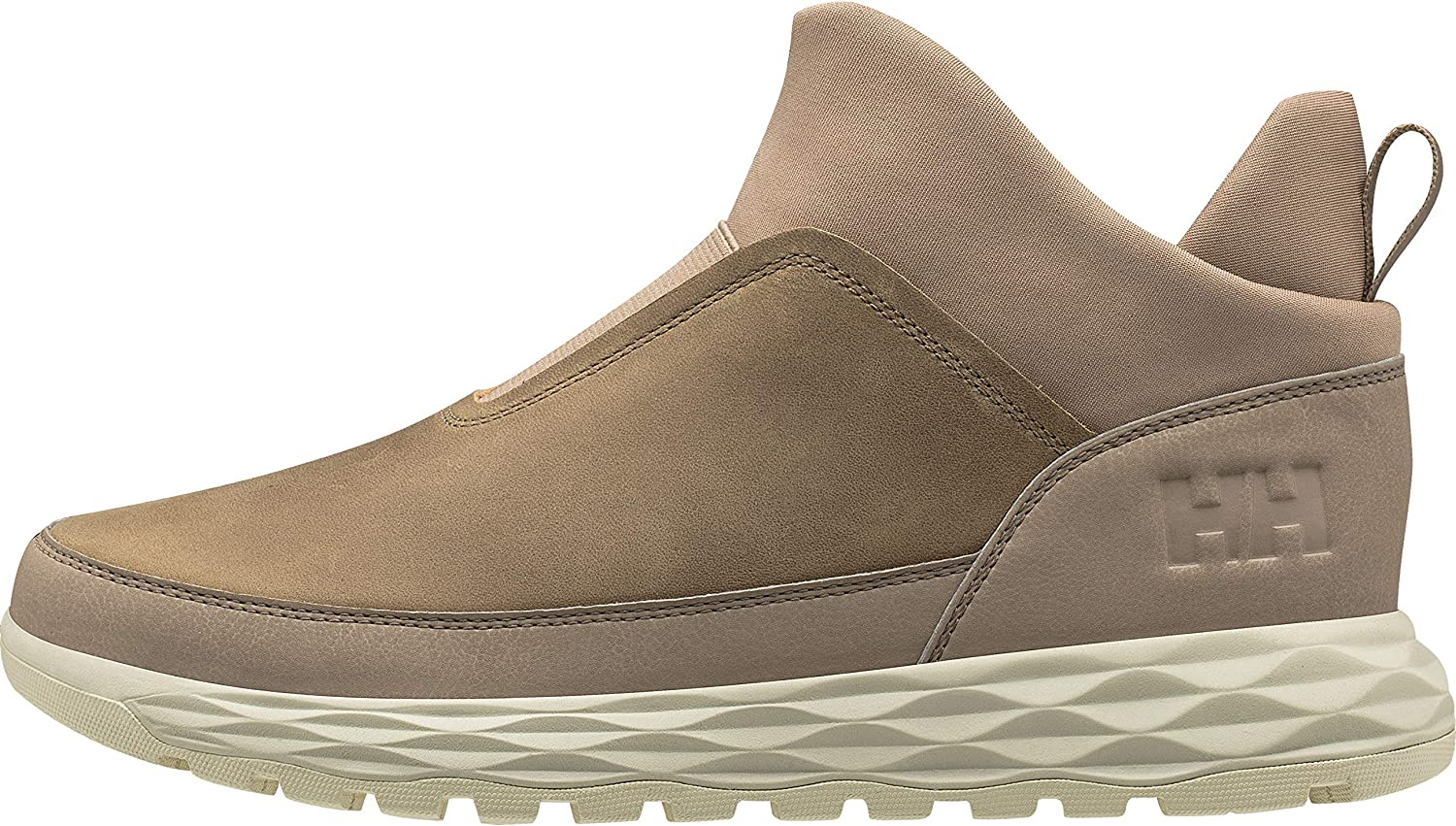 Helly-Hansen Women s Low Rise Hiking Boots