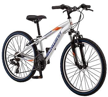 Schwinn 24-29 in 7-21-speed Mountain Bike