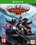Bandai Namco Entertainment Divinity Original Sin 2 Definitive Edition (Xbox One)