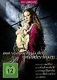 Das Vermächtnis der Wanderhure [DVD]