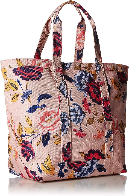 Herschel Supply Bamfield Mid-volume Shoulder Bag Winter Flora