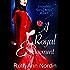 A Royal Engagement (Enchanted Galaxy Series Book 1) (English Edition)