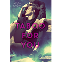 Taboo For You (Love & Family Book 1) (English Edition)