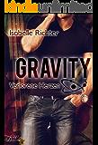 Gravity: Verlorene Herzen (Gravity-Reihe 5)