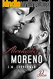 Alexander Moreno: Punish 2