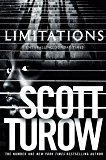 Limitations (Kindle County Book 7)