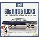 60's Hits & Flicks/Little Shop