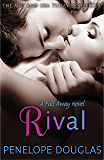 Rival (Fall Away Book 2)