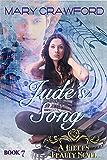 Jude's Song (A Hidden Beauty Novel Book 7)