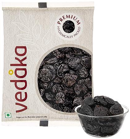 Vedaka Premium Prunes, 1kg