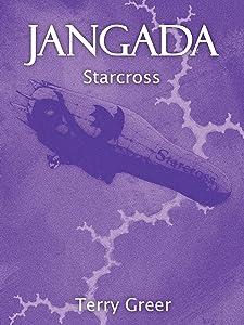 Jangada: Starcross