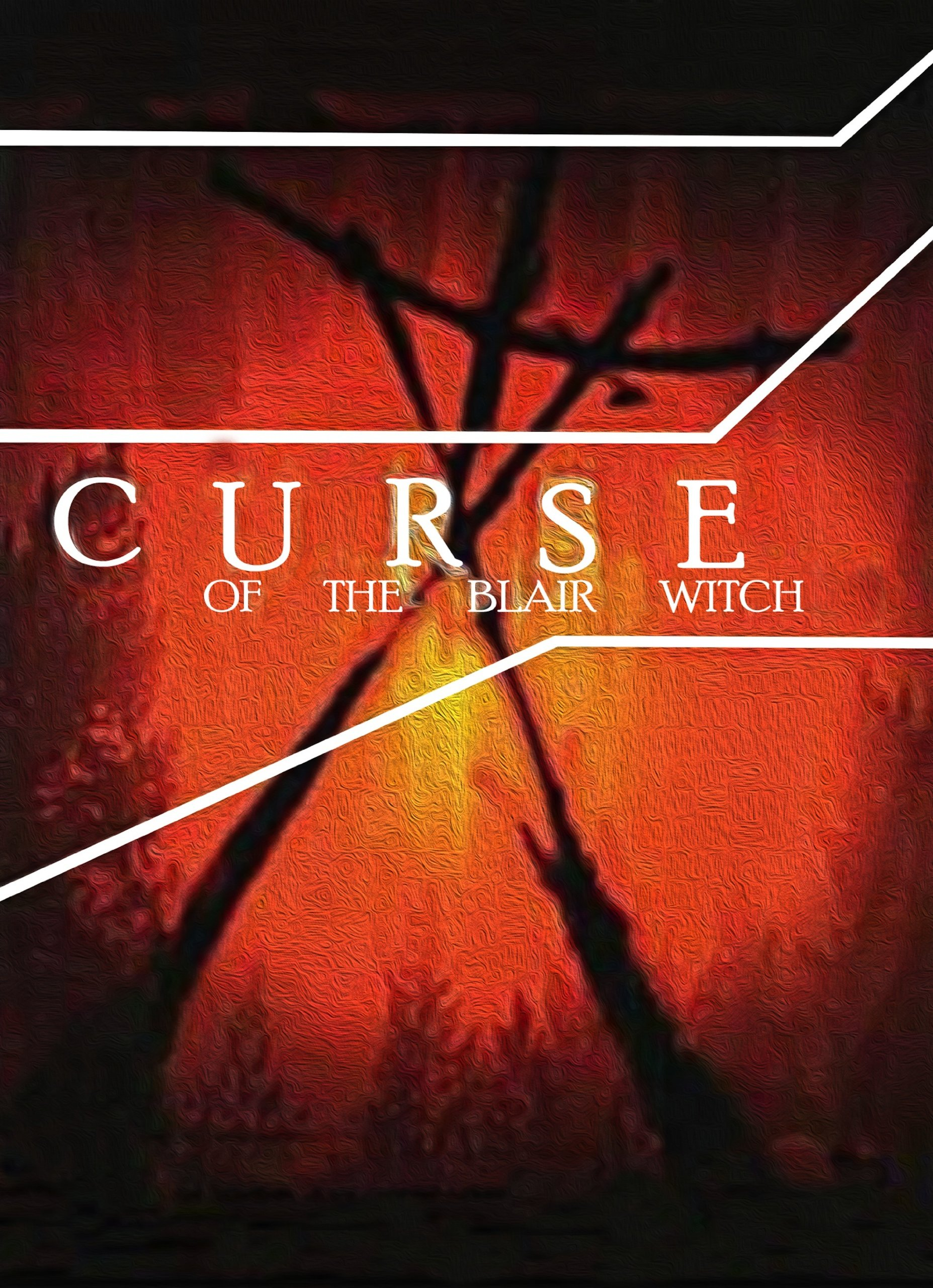Watch Curse Of The Blair Witch | Prime Video