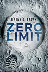 Zero Limit Kindle Edition