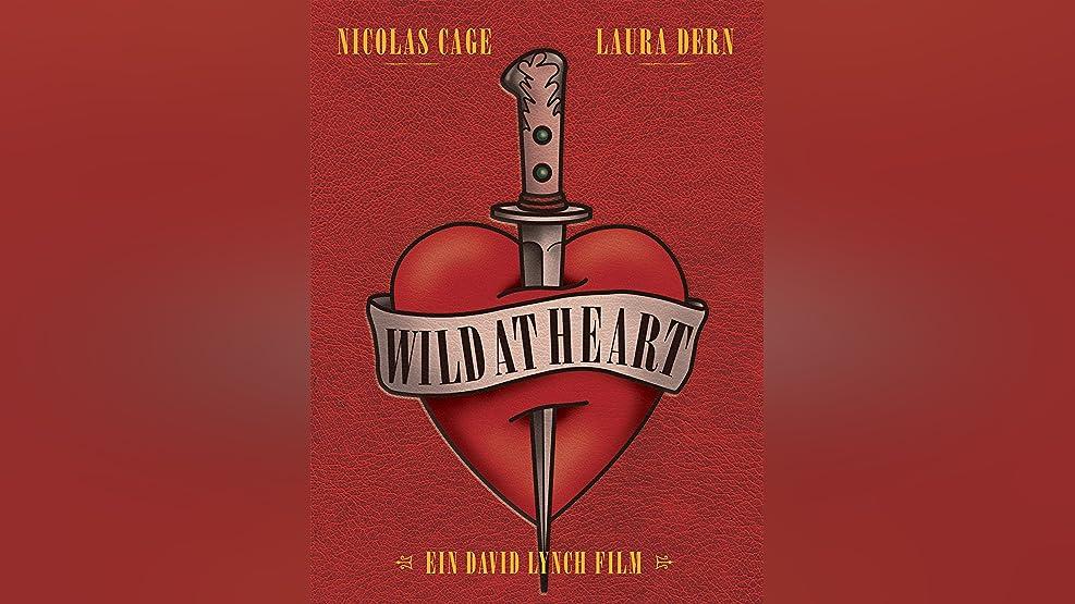 Wild At Heart [OV/OmU]