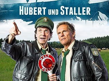 Amazon.de: Hubert und Staller - Staffel 7 ansehen   Prime