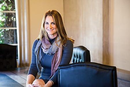 Ann K. Levine