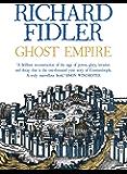 Ghost Empire