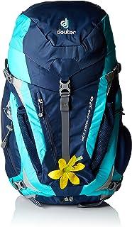 Deuter 33212 Sac à Dos de Randonnée ACT Trail Pro SL pour Femme 3441015