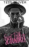 Sweet Talkin' Scoundrel