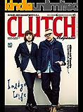 CLUTCH Magazine (クラッチマガジン)Vol.15[雑誌]