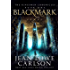 Blackmark (The Kingsmen Chronicles #1): An Epic Fantasy Adventure